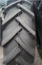 agriculture tractor tire 13.6-38, 14.9-24, 15.5-38, 16.9-24/28/30/34/38, 18.4-34/38/42, 20.8-38, 23.1-26