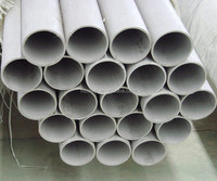 China Supplier High Quality ASTM 304 pipe porn tube/steel tube 8 price list