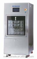Laboratory automatic Glassware Washer/ Glassware Washing machine