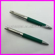 High quality bowling ball pen