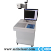 /product-gs/hot-selling-china-furniture-laser-marking-machine-for-wholesales-60317681569.html