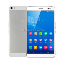 Huawei Honor X1 Hisilicon 910 Quad Core 7 Inch Android 4.2 Tablet GSM/WCDMA/LTE 16GB ROM 2GB RAM 5.0MP+13.0MP Two Camera