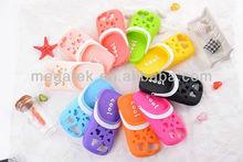 Mobile phone case Crocos shoes design EVA shockproof case for iphone 5 5s, for iphone 5s case eva ,for iphone case 5s 6 4s