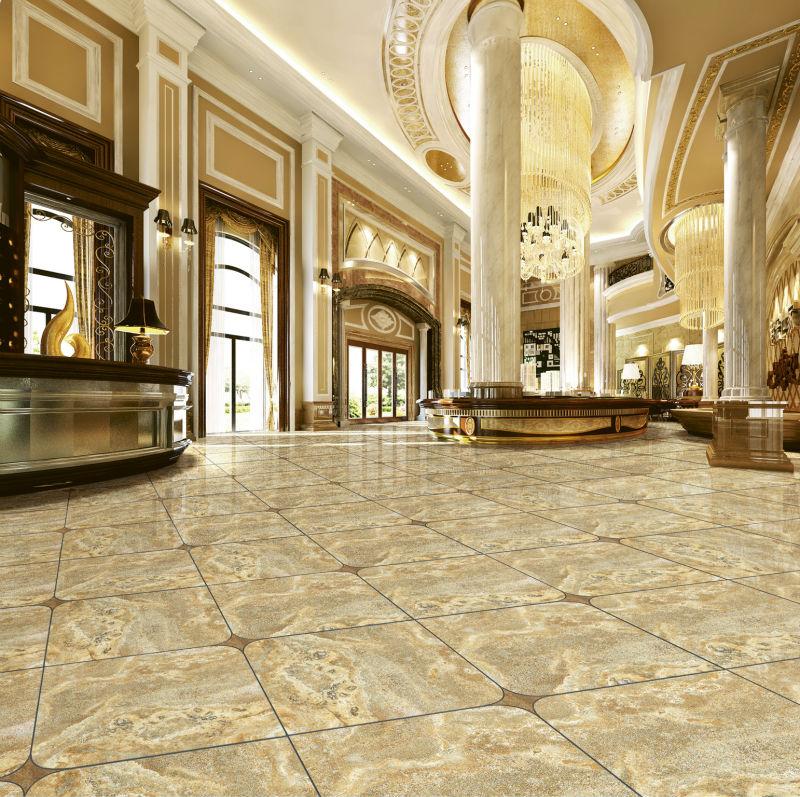 Pisos de marmol rusticos y pulidos alicatados for Marmol rustico para exteriores
