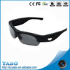 hd 720p small cctv camera video sunglasses sports hd sunglasses