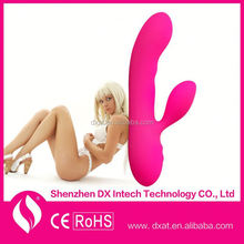 vibrator Silicone Electric Adult Sex Toys for Couples for Women tongue sex toy vibrator