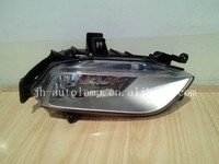 new product fog lamp for Hyundai Starex