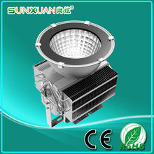 new products for 2015 pure white 500w led exterior lighting,flood light email,flood light definition
