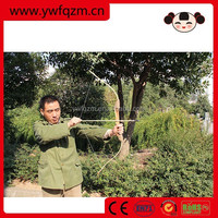 factory direct bow and arrows archery compound bow