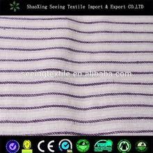 50 cotton/50 linen