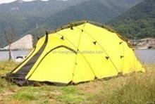 Designer hotsell mini tarpaulin motorcycle canopy tent