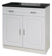 K810C kitchen furniture /wooden kitchen cabinet/mini design kitchen cabinet
