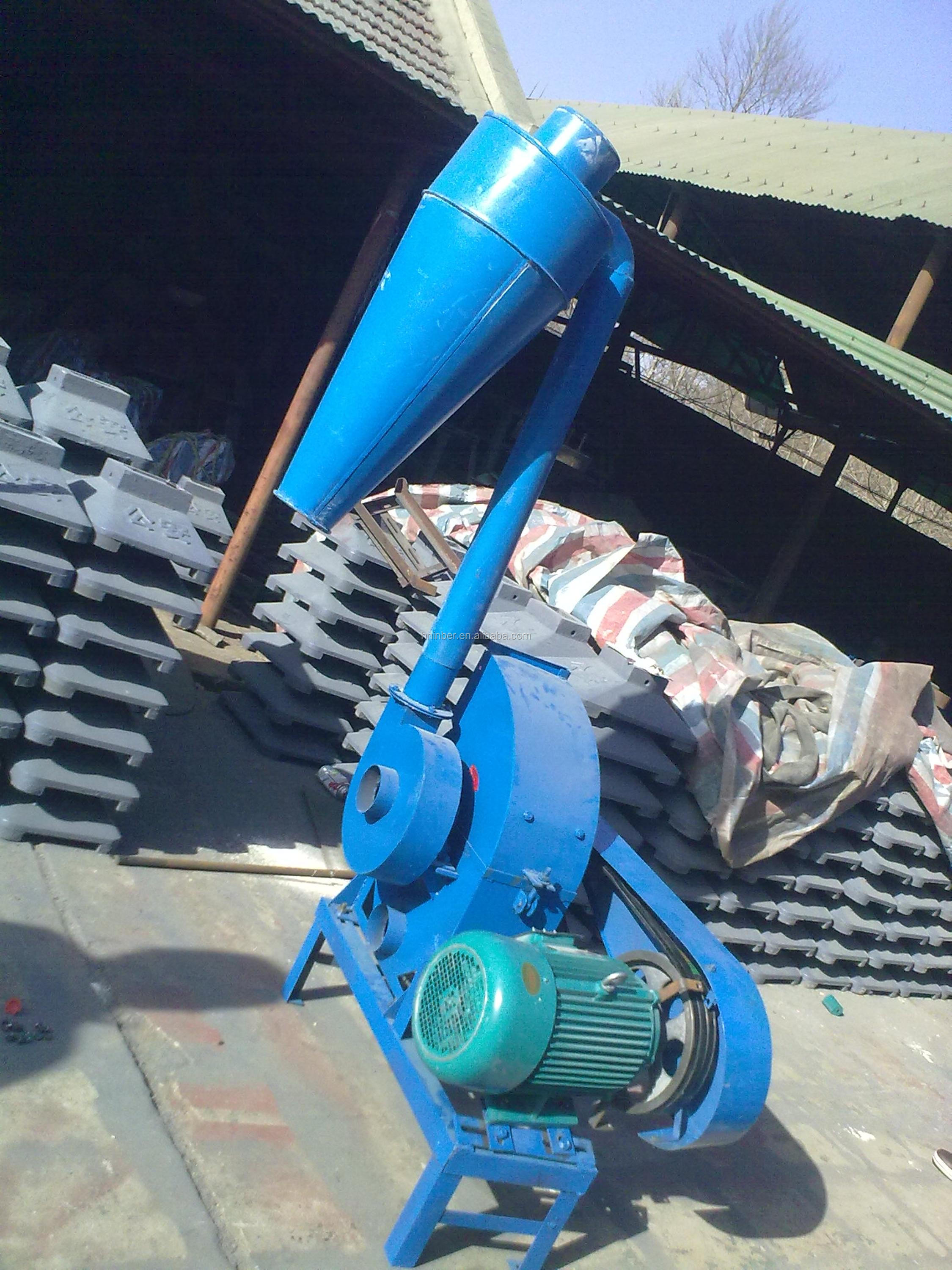 100-3000kg/h Corn Mill Machine For Sale Ghana - Buy 100 ...