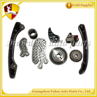 Factory price car engine timing Belt kit for car HR16 with Best Standard