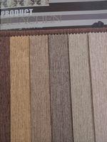 Window use 3 pass wholesale curtain fabrics