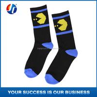 Sports socks elite socks youth