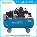 Wanding wd3065a-100 compresor de aire para chorro de arena