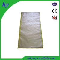 China supplier PP supper sacks plastic woven printing machines