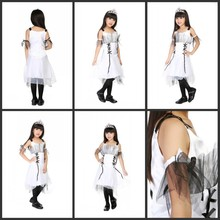 High quality halloween costumes for kids