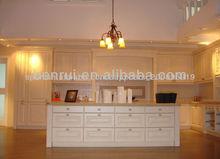 Cocinas a medida y diseño de gabinetes