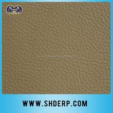 rexine car seat leather