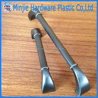 china factory kitchen cabinet handle