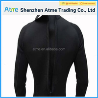2015 Hot Sellling waterproof fabric for diving suit for men