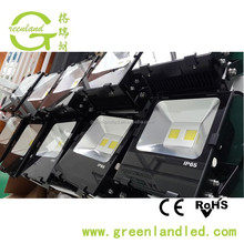 Best price 5 years guarantee Bridgelux chip IP65 ce rohs saa ul tuv 50W led flood light