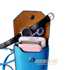 New products For Girls' PU Leather Key Money Cell phone Wallet Bags