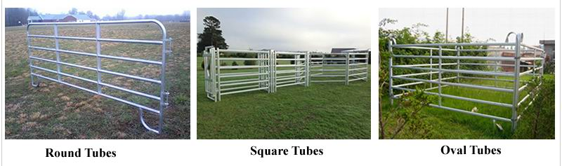 Corral cattle fencing panels cattle yard panels.jpg