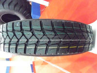 truck tire. tbr tire. radial used truck tire .295/80r22.5