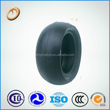 tires for karting and go kart tyres