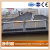 Factory Made High Technology China Solar Energy