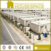 Cheap Fast Build Manufactured Homes for Various Factories