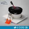 China supplier new 30W led ceiling light,led ceiling panel light