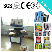 kingston usb flash drive packaging machine, CE approved, china lead manufactures