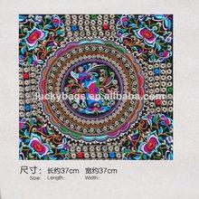 bordados étnicos tecidos