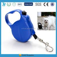 Flexi Giant Retractable Belt Dog Leash, Extra Large, Black/Grey, 26-Feet Long, No Weight Limit