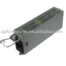 Meanwell electrical Switching Power Supply