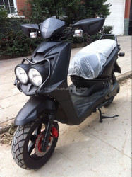 500W/1000W/1500W Electric Scooter/Electric Motor Scooter/Electric Scooter/EEC Electric Motorcycle ST-BWS
