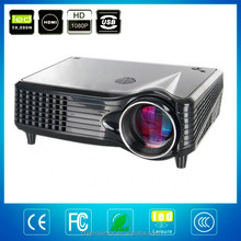 projector for theater cheap mini lamp video projector for playing games pocket digital tv player children small gift video game
