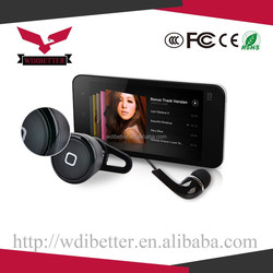 Wholesale Cheap Wireless Bluetooth Earphone New Design Best Headset Bluetooth For Mobile Phone Shenzhen Factory