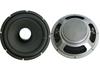 Super thin 12'' car subwoofer professional speakers