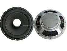 Super thin 12'' car subwoofer professional speakers