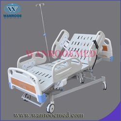 BAE301B National Standard Electric Bed Hospital Bed