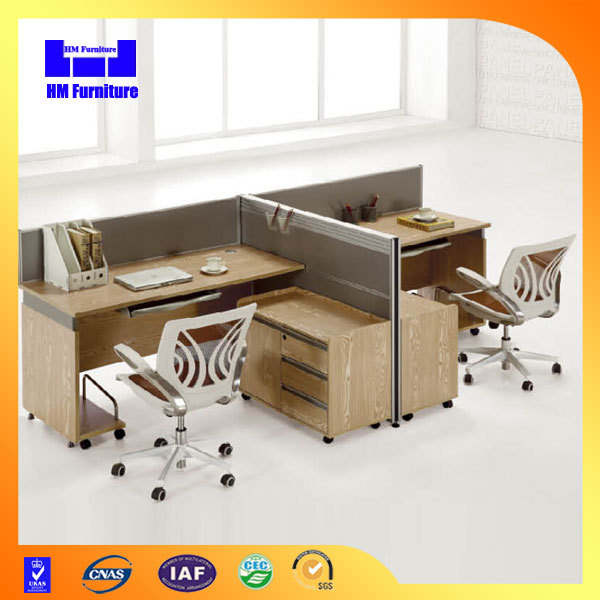 2015 office cubicle design for sale