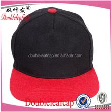 Adjustable Fitted Men's Women's Hip-Hop Cap Hat Headwear/blank custom cap