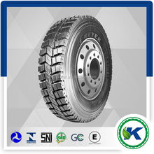 2015 KETER truck tyres prices