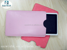 High Quality Custom PC Tablet Carrying Case from saywin