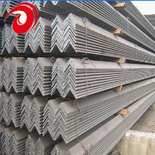 M S Angle Iron Prices